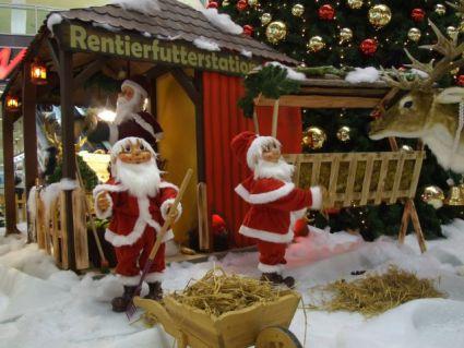 bewegliche weihnachtsfiguren b r agentur schuster. Black Bedroom Furniture Sets. Home Design Ideas