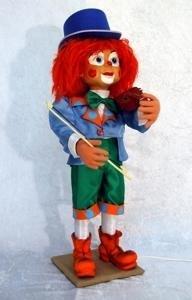 clown06