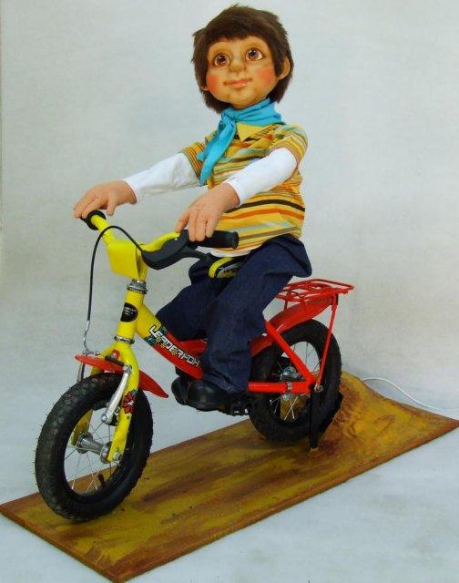 kind-faehrt-fahrrad02