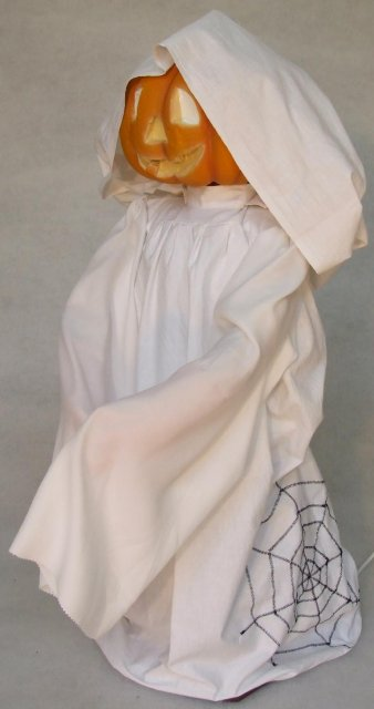 kuerbis-halloween-figur01