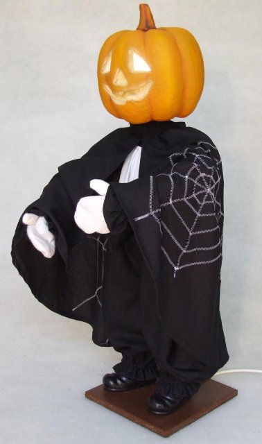 kuerbis-halloween-figur02