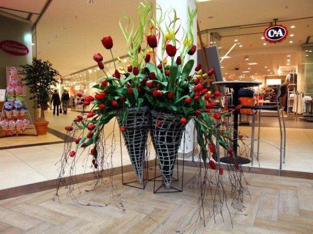 gesteck-tulpen-fuellhoerner-1-01