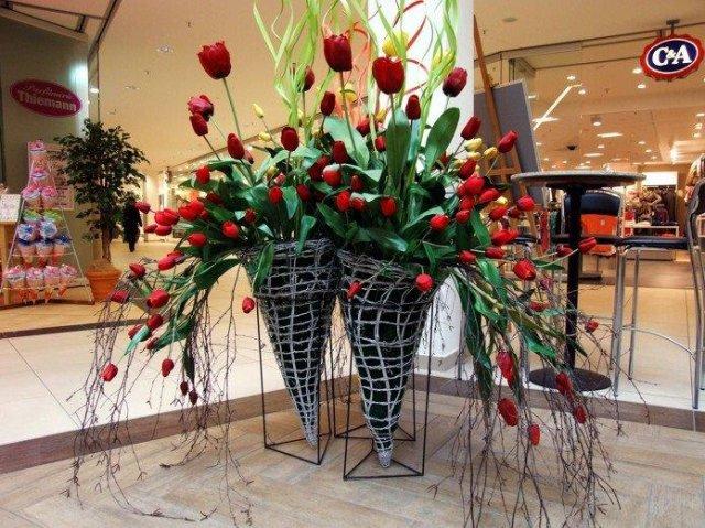 gesteck-tulpen-fuellhoerner-1-02