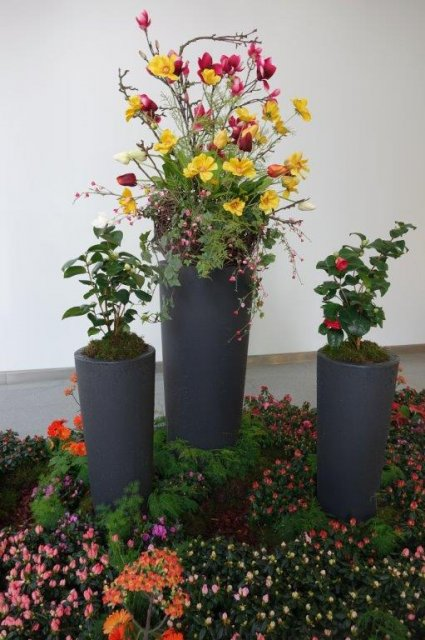 gesteck-vase-anthrazit-1-02
