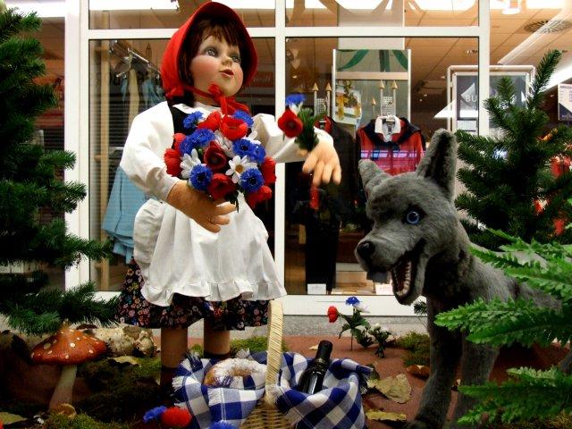 rotkaeppchen-und-der-wolf01