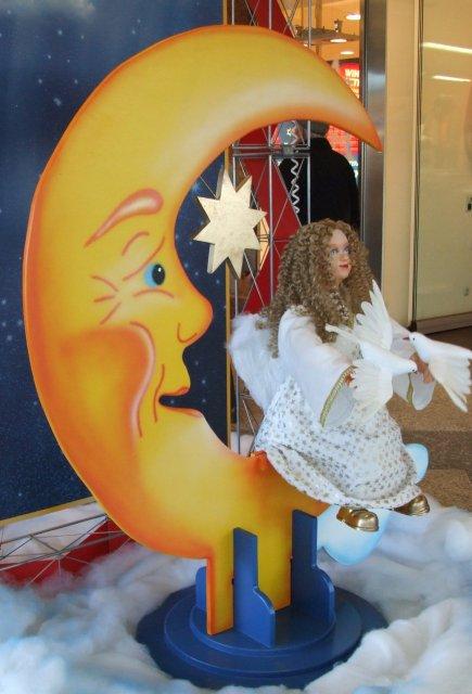himmlische-weihnachten-sonne-und-mond02