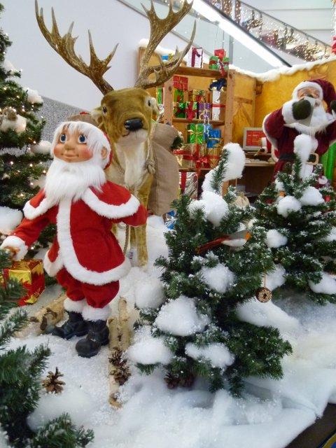 weihnachtsmannbuero03
