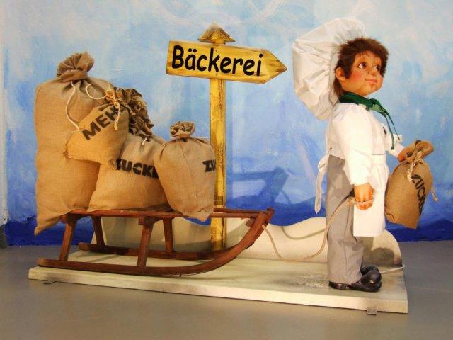 baecker-mit-schlitten-4