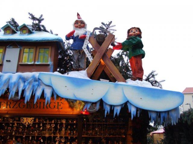 weihnachtswichtel-2