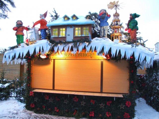weihnachtswichtel-4
