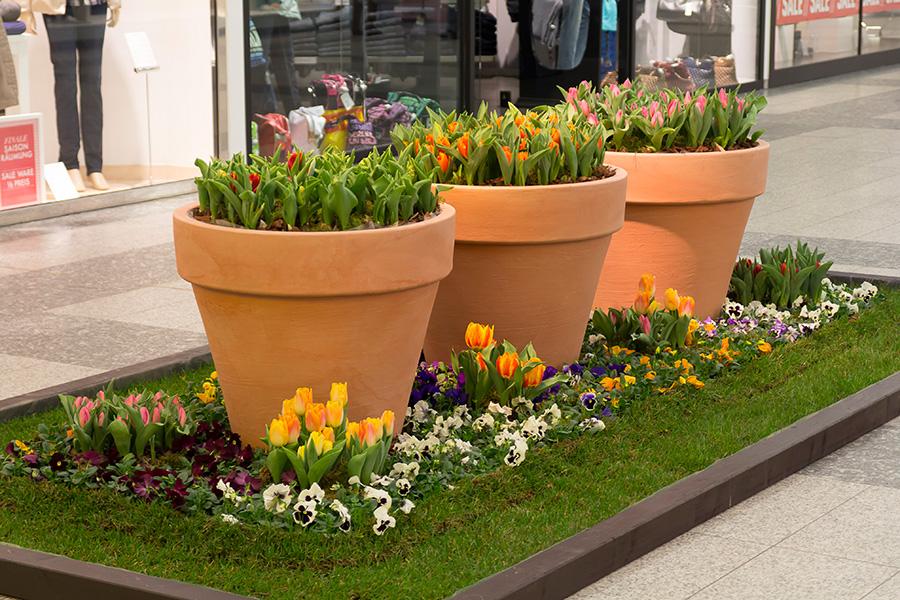 florale-dekoration