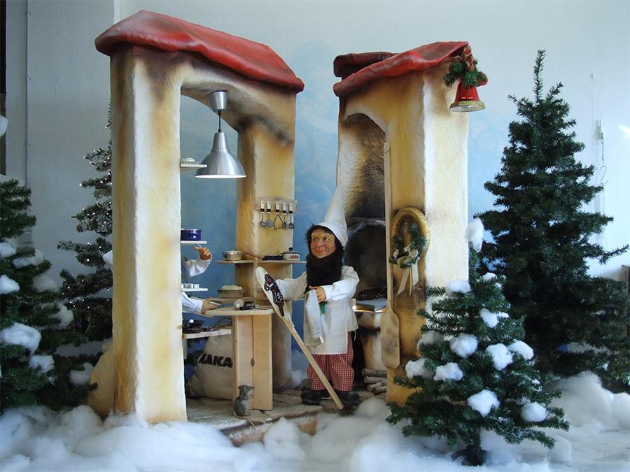 weihnacht-baecker