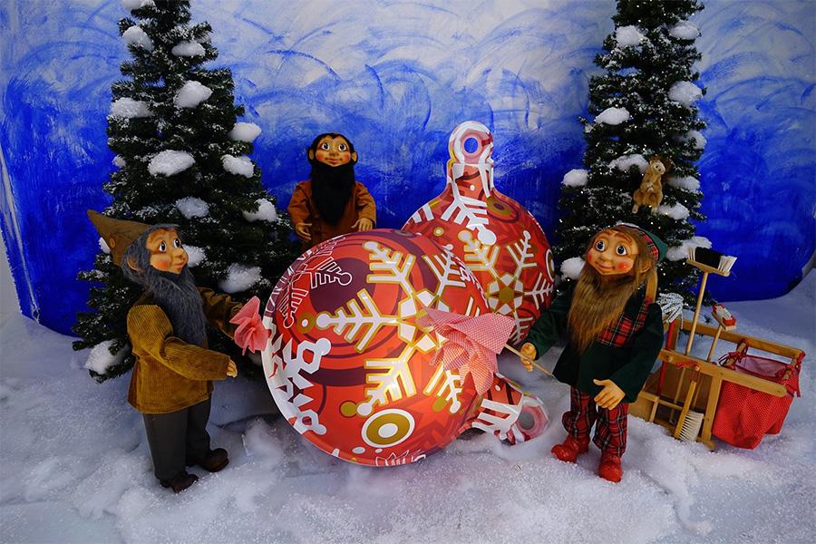 weihnacht-wichtel