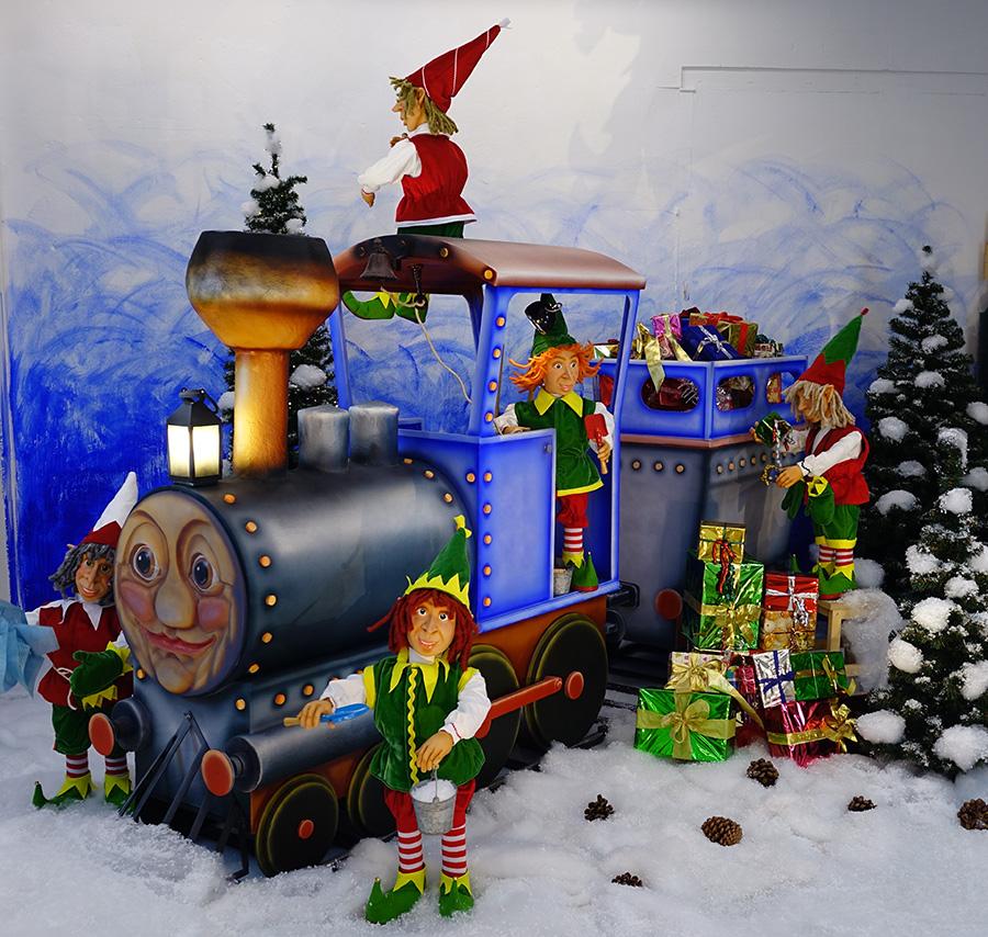 zauberhafte-weihnachtsdekoration3